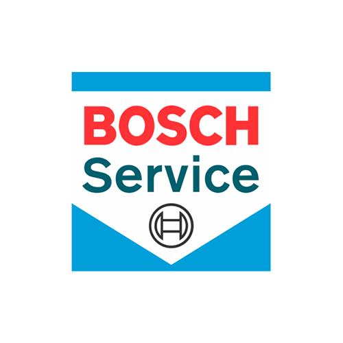 bosch-car-service-logo-varandacordeiro
