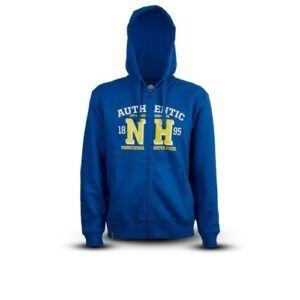 0004056_boys-authentic-nh-hooded-sweatshirt_660