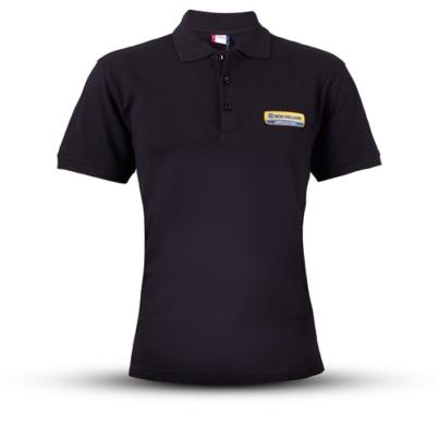 0004527_fr-massive-performance-polo-shirt_660