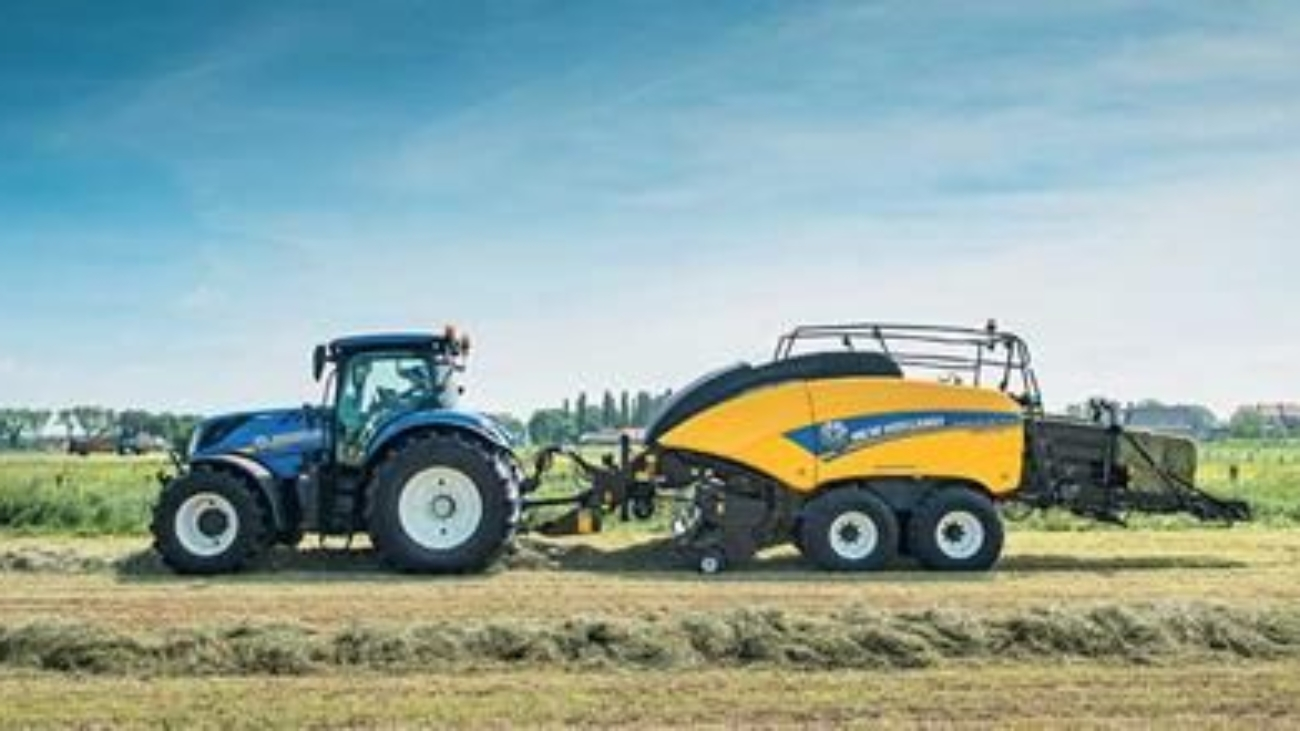 resource5e3980c0815b1_newholland_new-holland-ganha-tres-medalhas-de-prata-no-premio-de-inovacao-agritechnica-2019