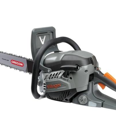 VILLAGER VGS5032PE