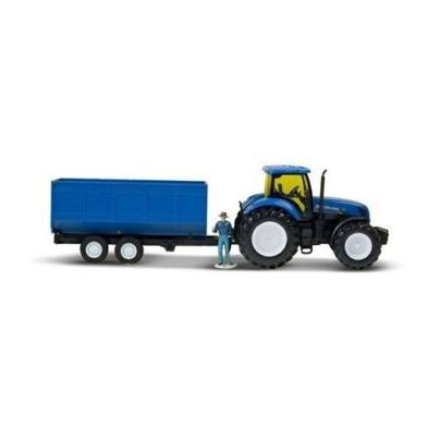 0002322_tractort7000-farmer-version-132_660