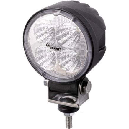 70799184-reflektor-roboczy-led