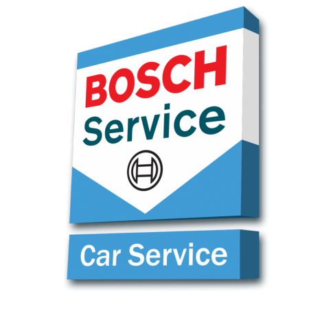 bosch-car-service-varandaecordeiro