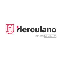 herculano-logo-varandacordeiro-mogadouro