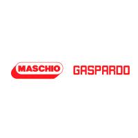 maschio-gaspardo-logo-varandacordeiro