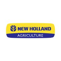 newholland-logo-varandacordeiro